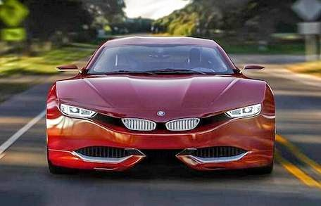 Bmw M8 2015 >> 2015 Bmw M8 Amazing Design And Price Car Drive And Feature