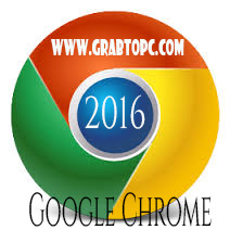Google-chrome-2016-free-download