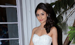 Actress Tridha glam pics at Surya vs Surya audio-thumbnail