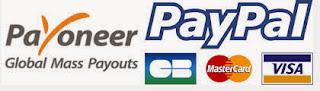 get Paypal verified account in Pakistan
