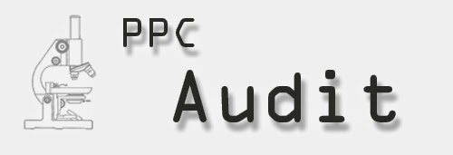 How to Perform a PPC Audit.