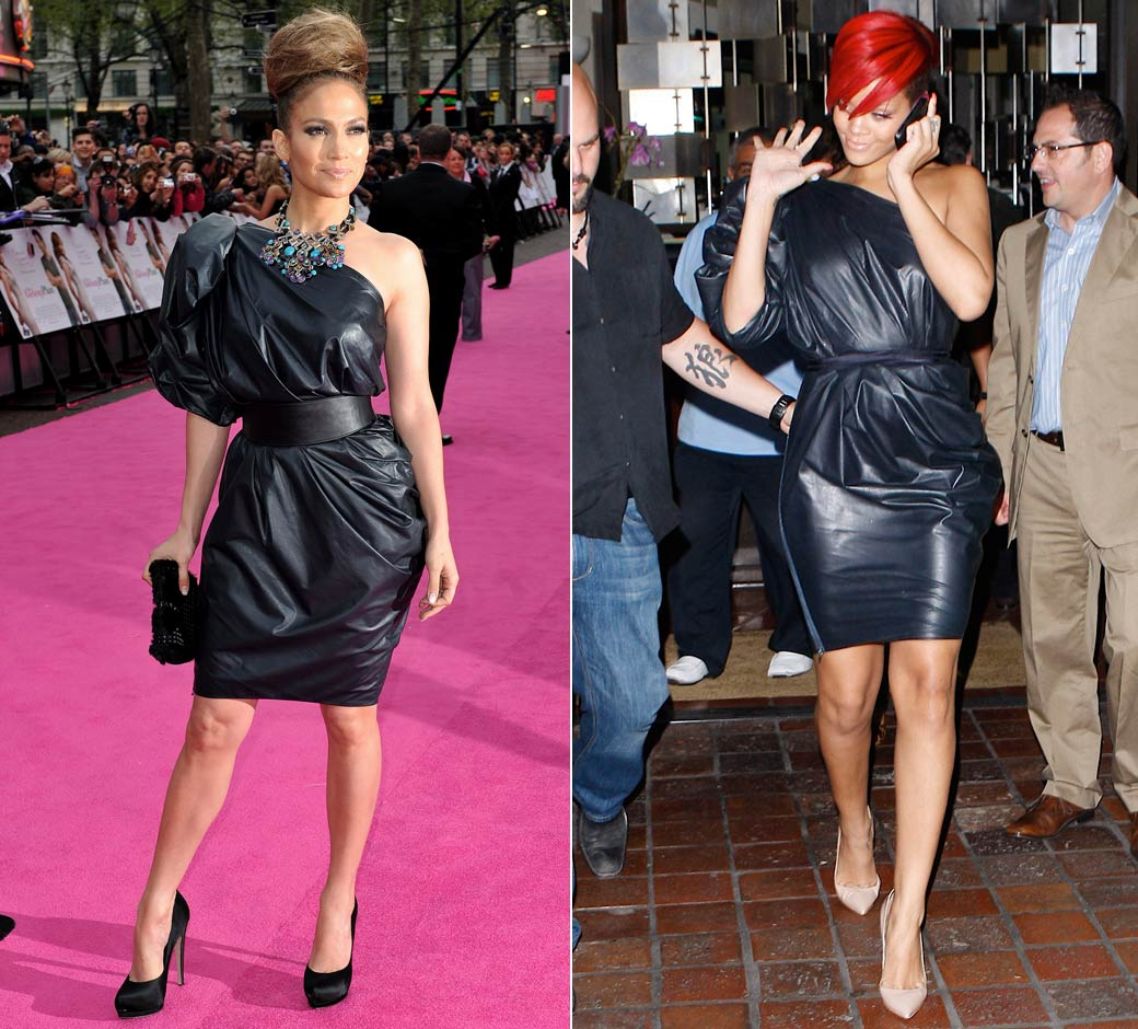 http://2.bp.blogspot.com/-tBKUhXeuYAI/URJ8EYE_NZI/AAAAAAAACAE/W5iJGTm1pww/s1600/jennifer-lopez-rihanna-who-wore-it-better-1040bes072310.jpg