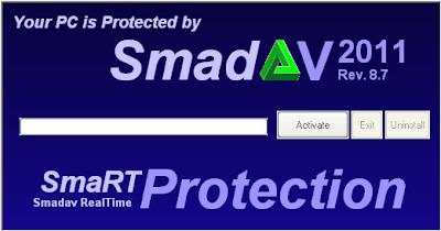 Smadav 8.7 Pro