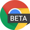 Download Google Chrome 37 Beta (Offline Installer) 2015
