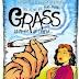 Grass - A História da Maconha (1999)