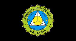 Jawatan Kosong di Lembaga Jurukur Tanah Malaysia