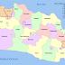 Polling : Aher - Dedy Menangi Pilkada Jawa Barat
