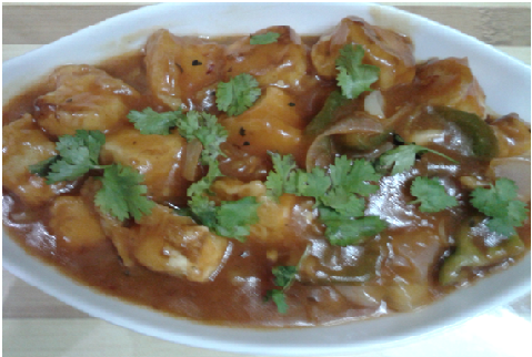 http://paakvidhi.blogspot.in/2013/11/chili-cheese.html