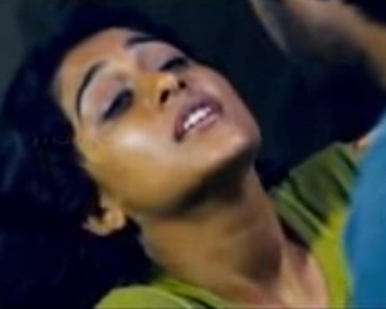 Free download hindi erotic stories