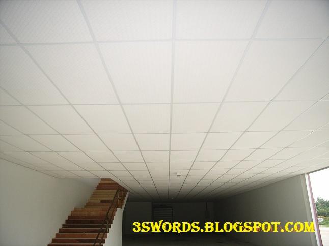 ceiling ceilings plastic original board bangladesh clickbd
