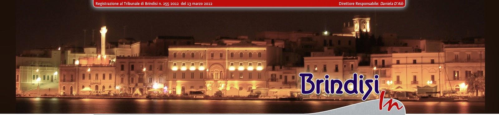 http://www.brindisiin.it/terra-e-legalita-a-torre-s-susanna_content_1312_1.htm