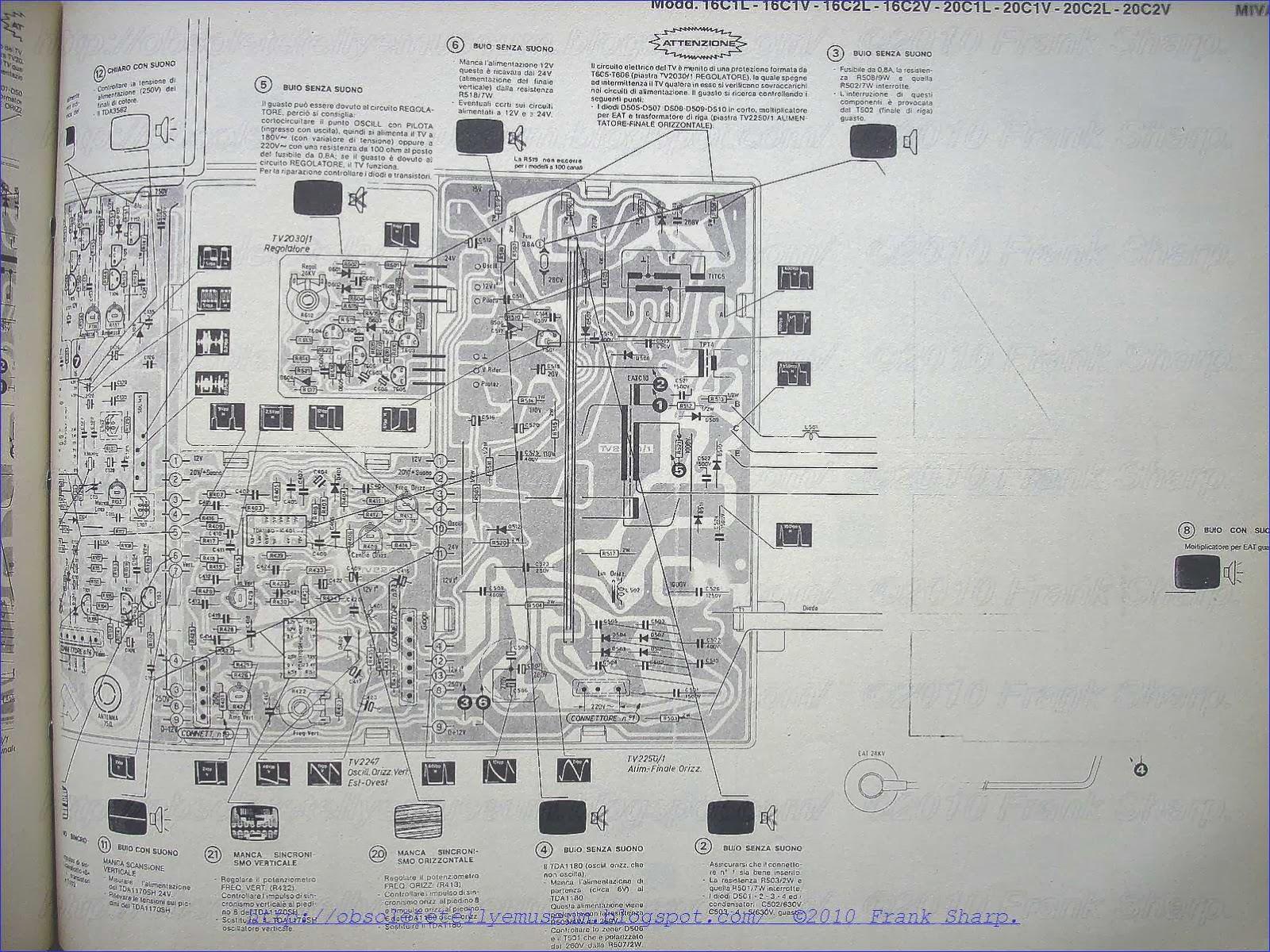 Beste 5 Wege Lichtschalter Schaltplan Bilder - Elektrische ...