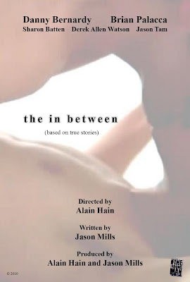 the in between (2010)