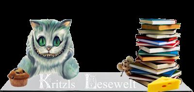 Kritzls lesewelt