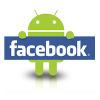 Latest Update for Facebook Android