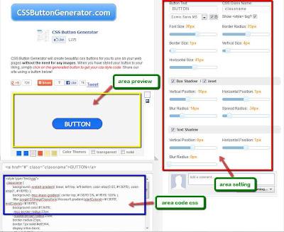 CssButtonGenerator.com