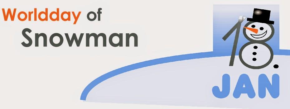 http://www.welttagdesschneemanns.de/