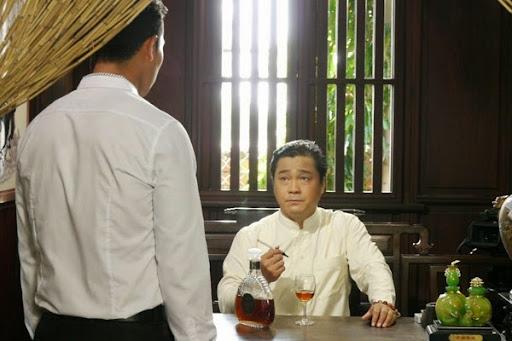 Phim Bình Minh Trên Ngọn Lửa - Xemphim73.com
