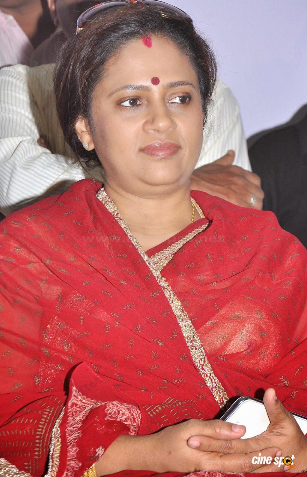 lakshmi xxx heroine photos Tamil
