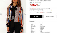 www.shein.com/Multicolor-Tie-Neck-Vertical-Striped-Blouse-p-251179-cat-1733.html?utm_source=marcelka-fashion.blogspot.com&utm_medium=blogger&url_from=marcelka-fashion