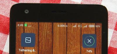 Cara Mengatasi Sinyal Hilang di Xiaomi Redmi 2 Prime Setelah Update MIUI