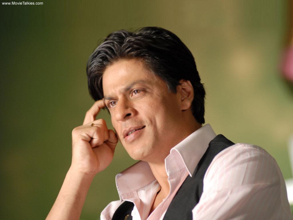 http://2.bp.blogspot.com/-tBZnMuT4QHA/Tbx__vnqKCI/AAAAAAAAAfs/GpKbTSocqqY/s1600/Shahrukh-Khan-Paos.jpg