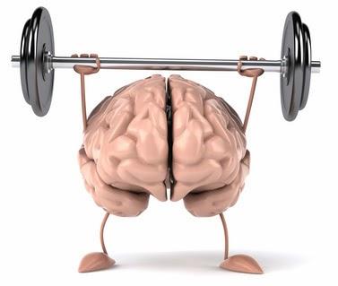 Entrenar la mente meditacion