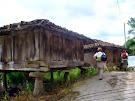 Enseñando Asturias