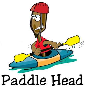 Kayaking Journal Lifetime Kids Kayak Update