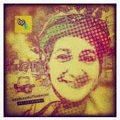 https://instagram.com/p/yNQG0ELpQ0/?taken-by=burapedalar