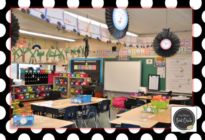 Classroom Management Ideas For First Grade : Early childhood classrooms environments on pinterest