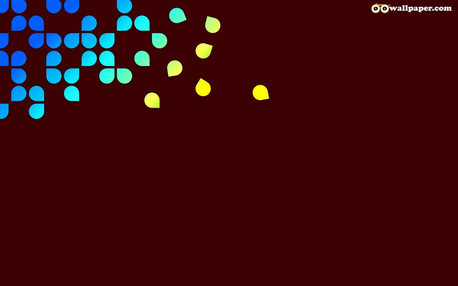 http://2.bp.blogspot.com/-tBeljYYxX6Q/Twm7KewqaZI/AAAAAAAAA9E/KV8RrYBDv50/s1600/oo_Colorful+13.jpg