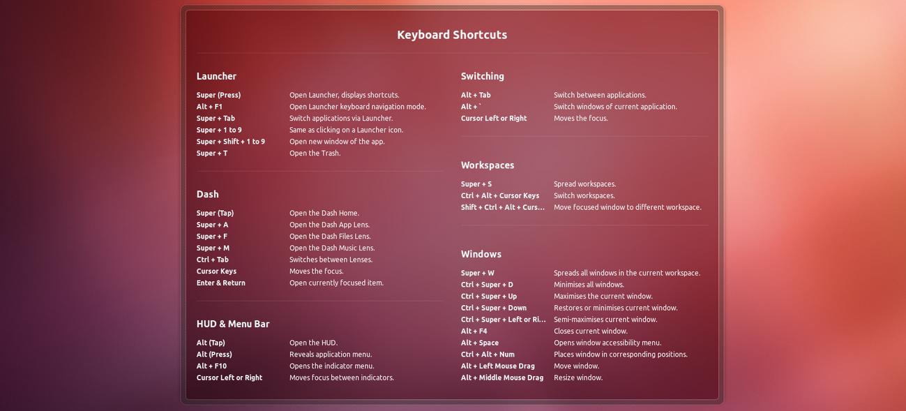 Keygen hot virtual keyboard. download driver checker 2.7.5 full crack.