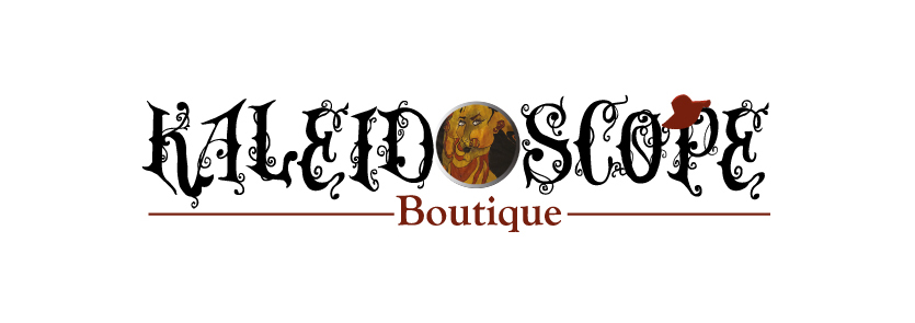 Kaleidoscope Boutique