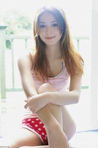 Sasaki Nozomi
