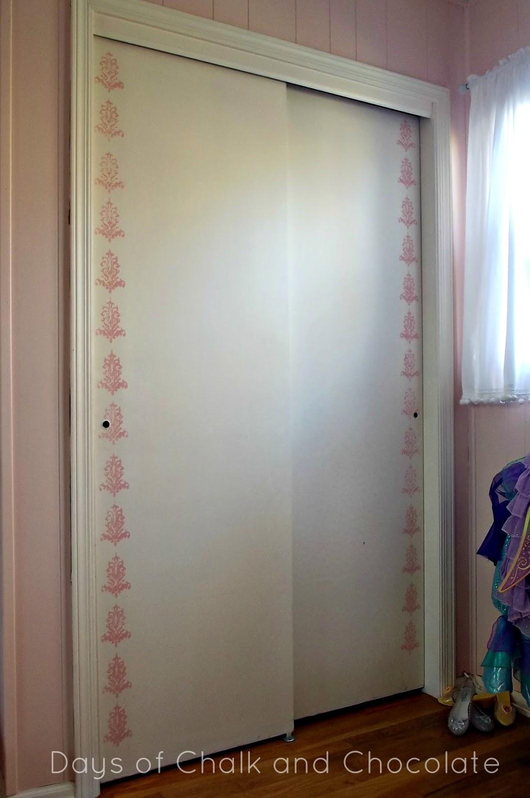 how to open a locked closet door home improvement