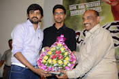 Bhadram Movie Audio launch Photos-thumbnail-7