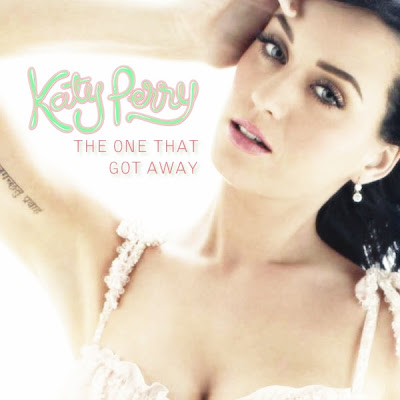 Photo Katy Perry - The One That Got Away Picture & Image