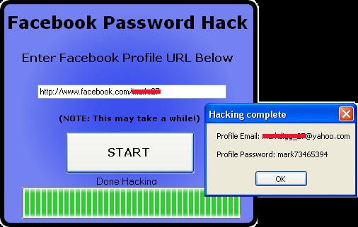 Madura Blackhat Ini Dia Cara Hack Bobol Facebook Orang Tanpa Email