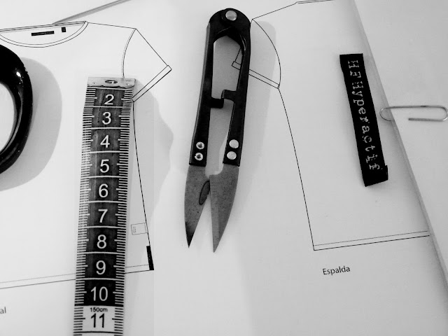 Men's-shirts-Spring-2012-(technical details)