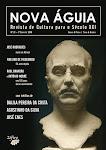 NOVA ÁGUIA 21