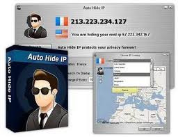 Download Auto Hide IP 5.3.3.2 Full Version