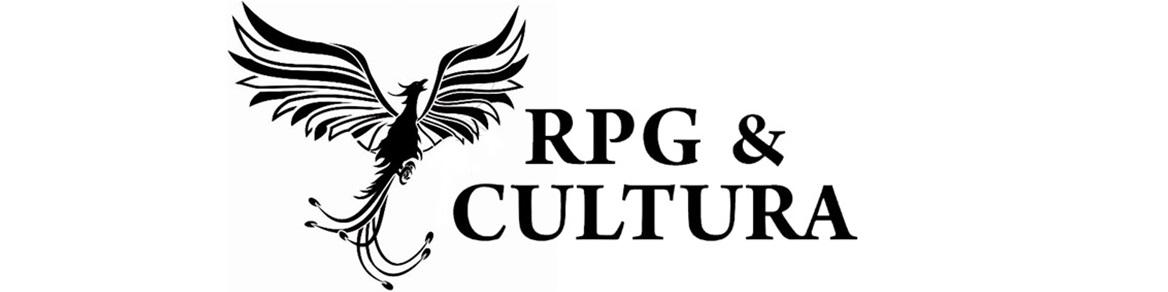 RPG & Cultura