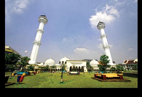 Download Jadwal Imsakiyah Ramadhan 2012 1433 seluruh daerah Jawa Barat