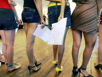 Delta State University Bans Miniskirts Among Females, Reduces Fellowship Centres