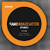 SAM Broadcaster STUDIO Full Final [Programa para crear una Radio]
