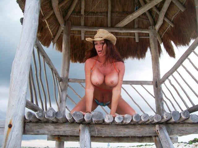 Nude fucking malaika arora