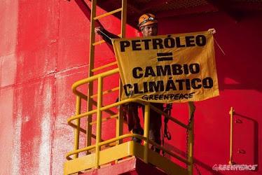 CAMBIO  CLIMÀTICO-