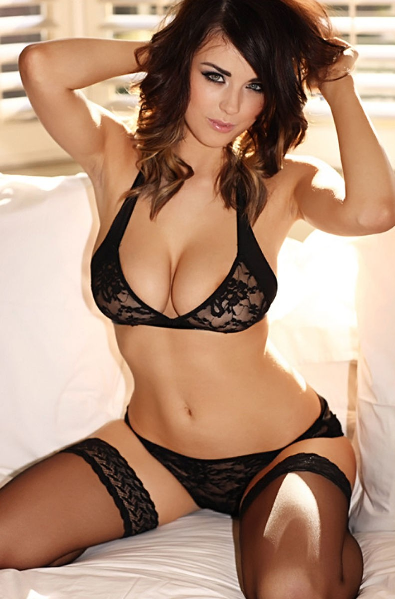 """malo milf personals Find more than 100 personals ads for the search """"milf"""" on locanto™ dating."""
