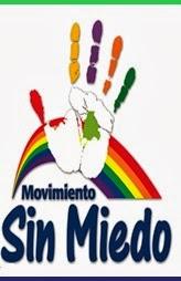 Movimiento Sin Miedo (MSM)